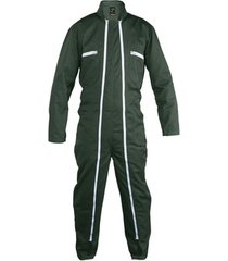 jumpsuit sols jupiter pro multi work