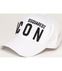 dsquared2 hat icon dsquared2 baseball cap