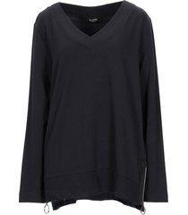 margittes sweatshirts