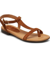 sandals shoes summer shoes flat sandals brun carla f