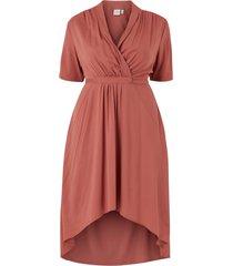 klänning jrsinka ss above knee dress