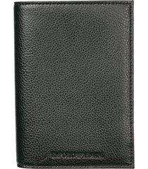 emporio armani falabella mini document holder
