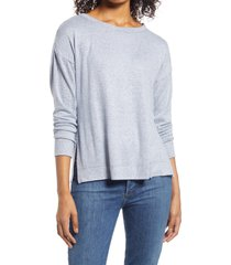 women's tommy bahama island soft brushed pullover