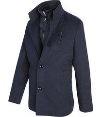 jacket obiw20-m39
