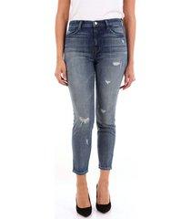 boyfriend jeans j brand 23127t178
