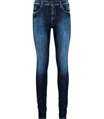 jeans stella hyperflex