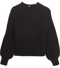 adam lippes sweaters