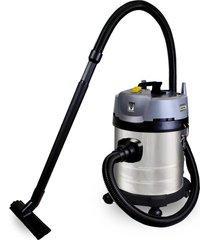 aspirador de pó e líquido kärcher nt 2000, 1400 watts - 220 volts