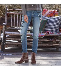 driftwood jeans jackie milan jeans