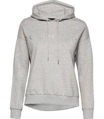 comfy sweat hoodie hoodie trui grijs röhnisch