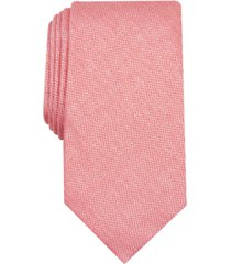perry ellis catanese solid tie