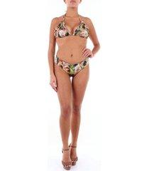 bikini i am 2319