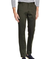 g-star bronson slim fit stretch twill chino