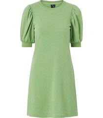 klänning vmnatalia 2/4 sweat dress