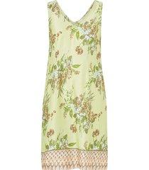 klänning bahiacr dress