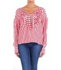 blouse 2641mdm35195111