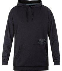 men's lazy daze pullover