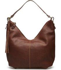 cremona shoulder bag romio bags top handle bags bruin adax