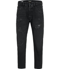 12189203 jeans