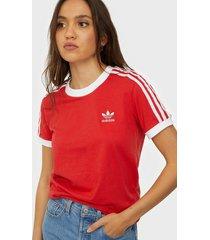 adidas originals 3 str tee t-shirts