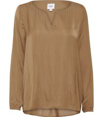 briana blouse