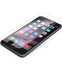 protección invisible shield iphone 6 full body