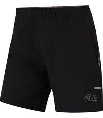 shorts men albero