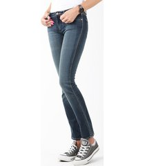 skinny jeans wrangler courtney storm break w23sp536v