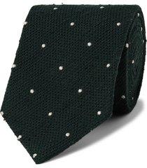 drake's ties