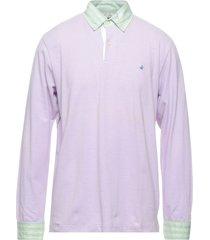 brooksfield polo shirts
