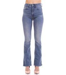 d01541-b605 skinny jeans