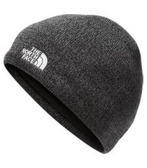 gorro the north face jim preto