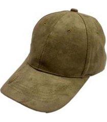 gorra verde nuevas historias