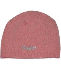 blugirl by blumarine cappello