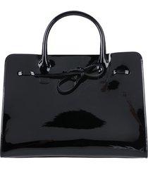 mansur gavriel handbags