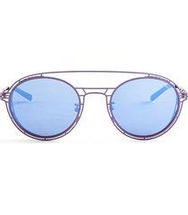 gafas invicta eyewear modelo i 26355-obj-06 azul hombre