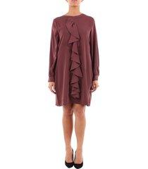 p129fd145 dress