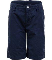 bowman light shorts