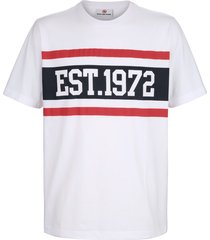 t-shirt boston park vit