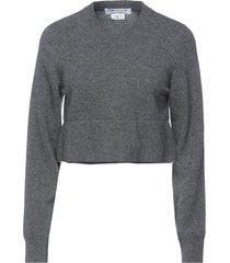 comme des garçons sweaters