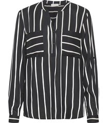 babara blouse