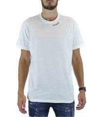 camiseta cool fit