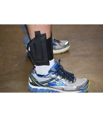 new right handed ankle holster for beretta nano with crimson trace laser