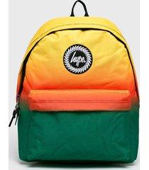 hype - plecak