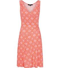 klänning nice213gf dress