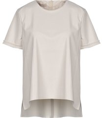 stefanel blouses