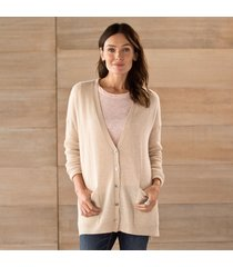 cashmere cardigan sweater