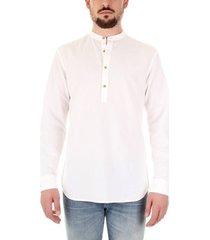 overhemd lange mouw premium by jack jones 12152776