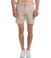 michael kors b400 shorts