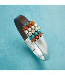 headwaters bracelet